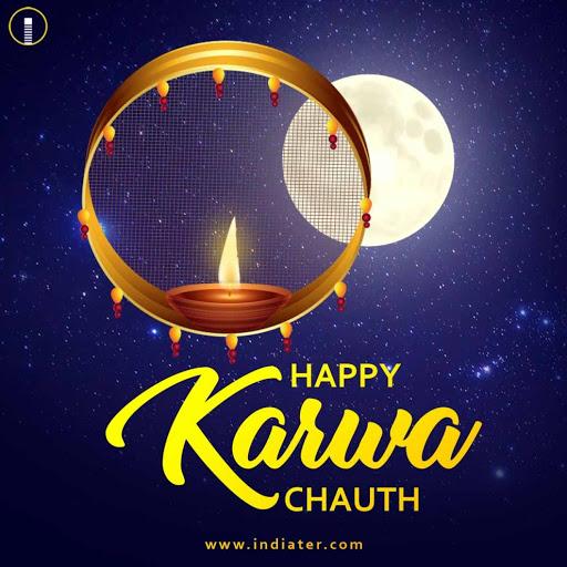 Karwa Chauth Status videos