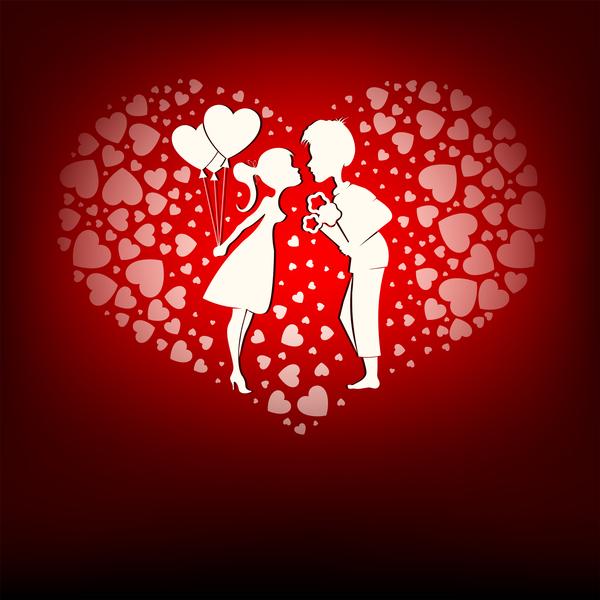 Valentine Day Status Videos