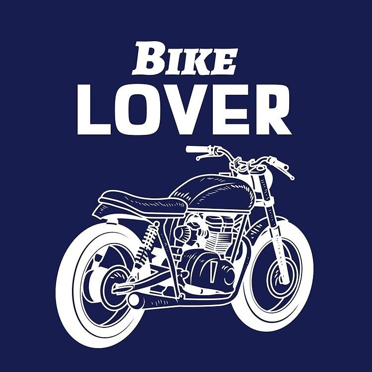 Bikes Lover Status Videos
