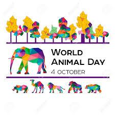 Animal Day Status Videos